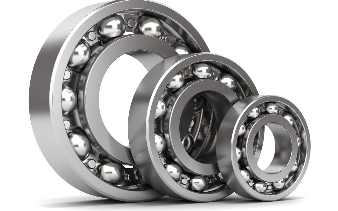 Are Your Wheel Bearings Adjusted Properly?